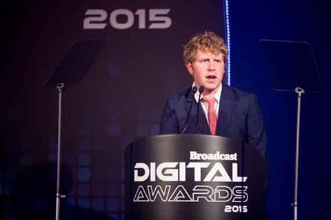 broadcast-digital-awards-2015_19141966612_o